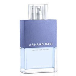 Dolce&Gabbana Light Blue 100ml EDT TESTER