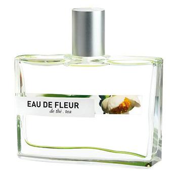kenzo eau de fleur de the