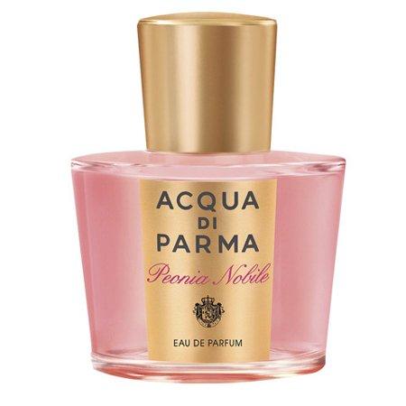acqua di parma peonia nobile woda perfumowana 50 ml tester