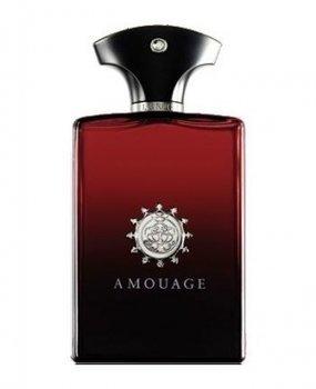 amouage lyric man woda perfumowana 50 ml false
