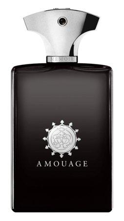 amouage memoir man woda perfumowana 50 ml false