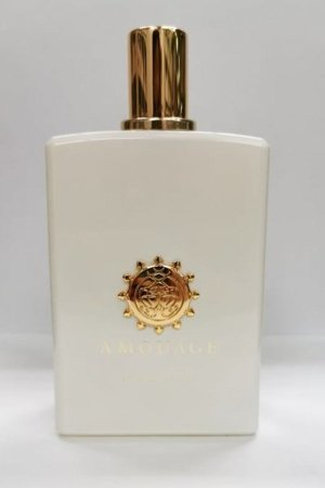 amouage honour man woda perfumowana 100 ml true