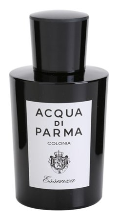 acqua di parma colonia essenza woda kolońska 50 ml tester