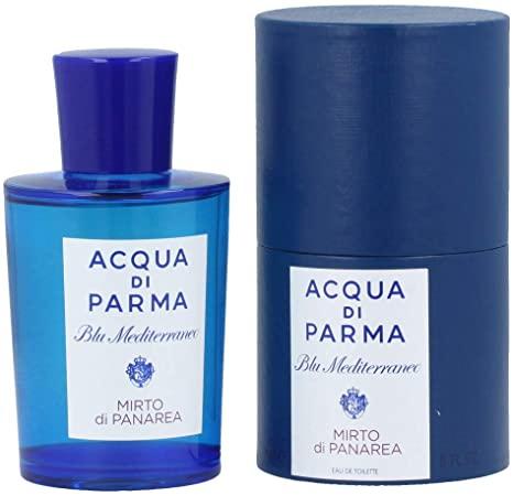 acqua di parma blu mediterraneo - mirto di panarea woda toaletowa 150 ml