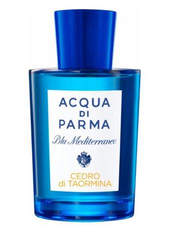 acqua di parma blu mediterraneo - cedro di taormina woda toaletowa 75 ml tester