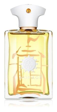 amouage beach hut man woda perfumowana 100 ml
