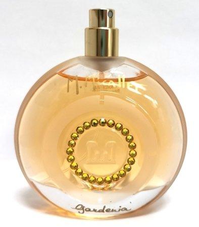 m. micallef gardenia