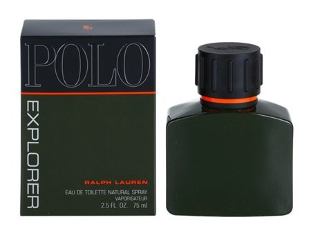 ralph lauren polo explorer
