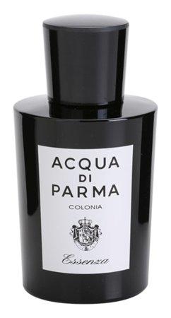 acqua di parma colonia essenza woda kolońska 180 ml tester