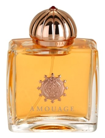 amouage dia woman woda perfumowana 100 ml